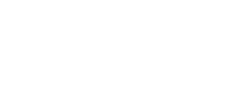 Project Management Docs