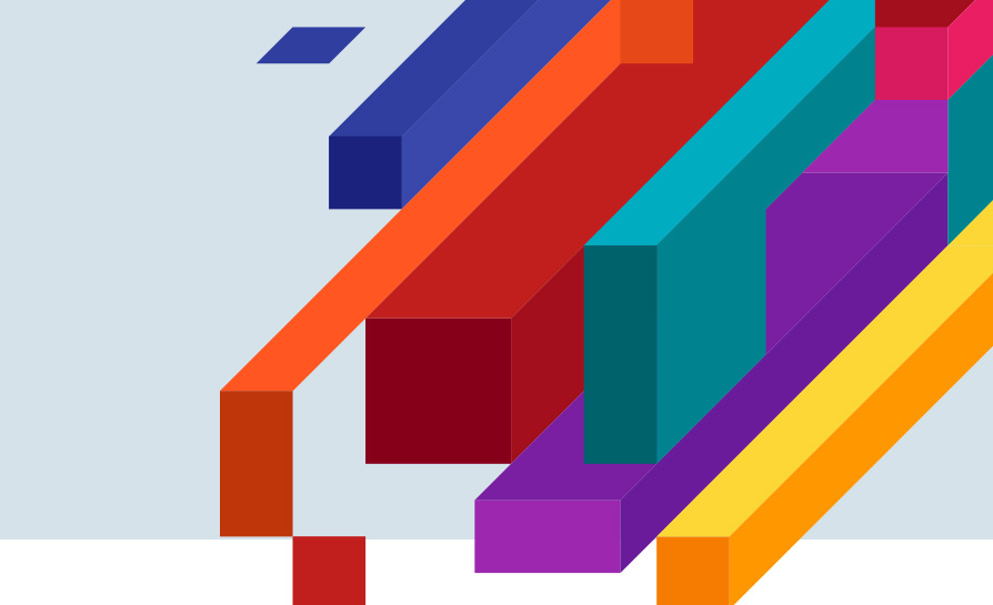 www.projectmanagementdocs.com