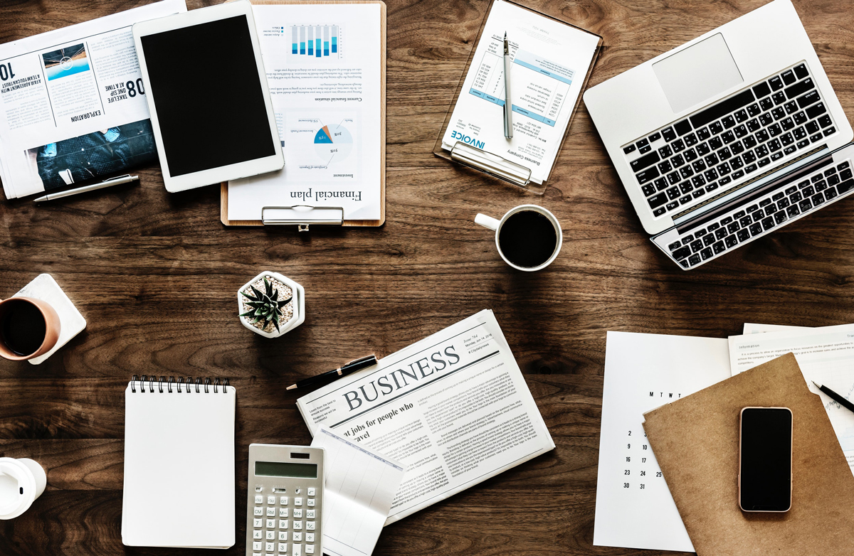 Work Breakdown Structure (WBS) - Project Management Docs