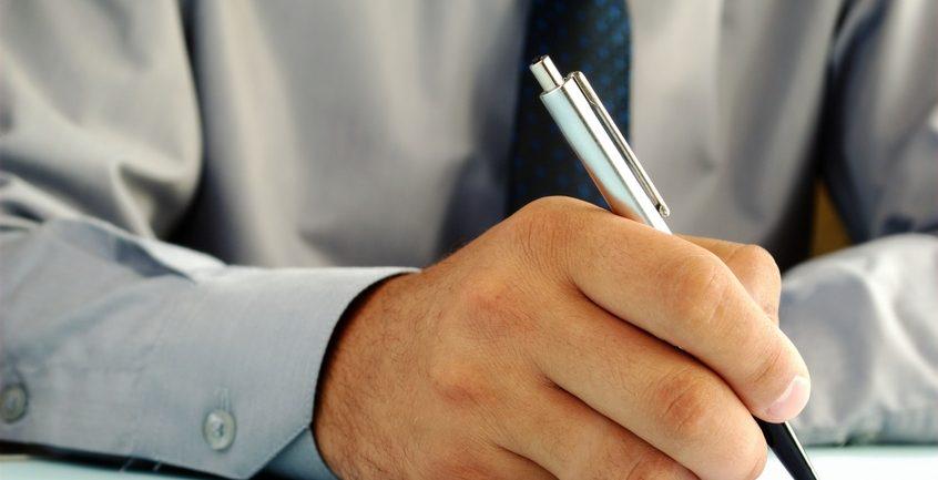 Project Management Documents Review